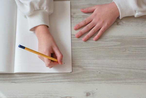 wypisywanie aktu notarialnego